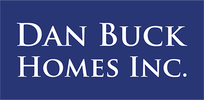Dan Buck Homes, Inc.