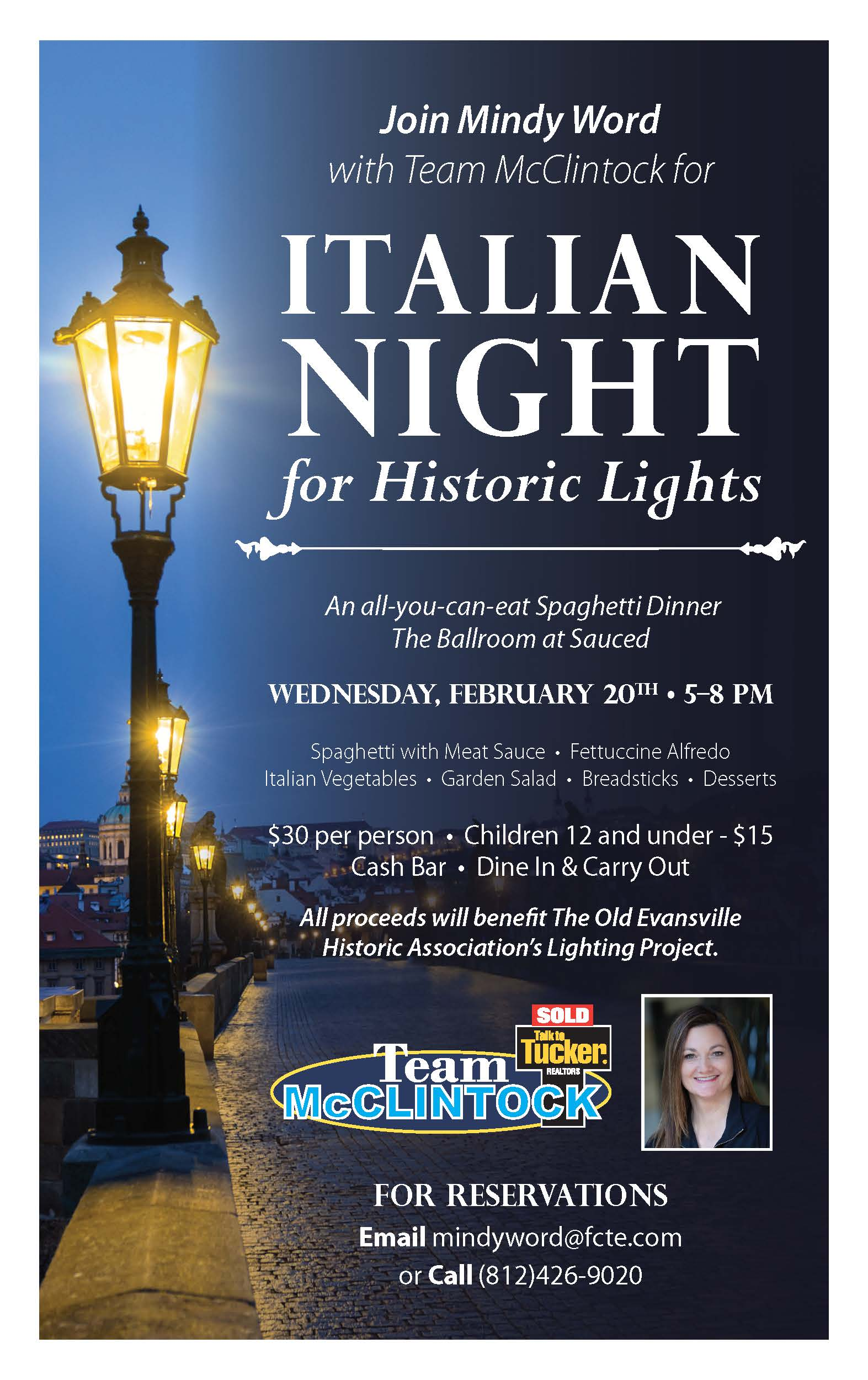Italian-Nights-For-Historic-Lights