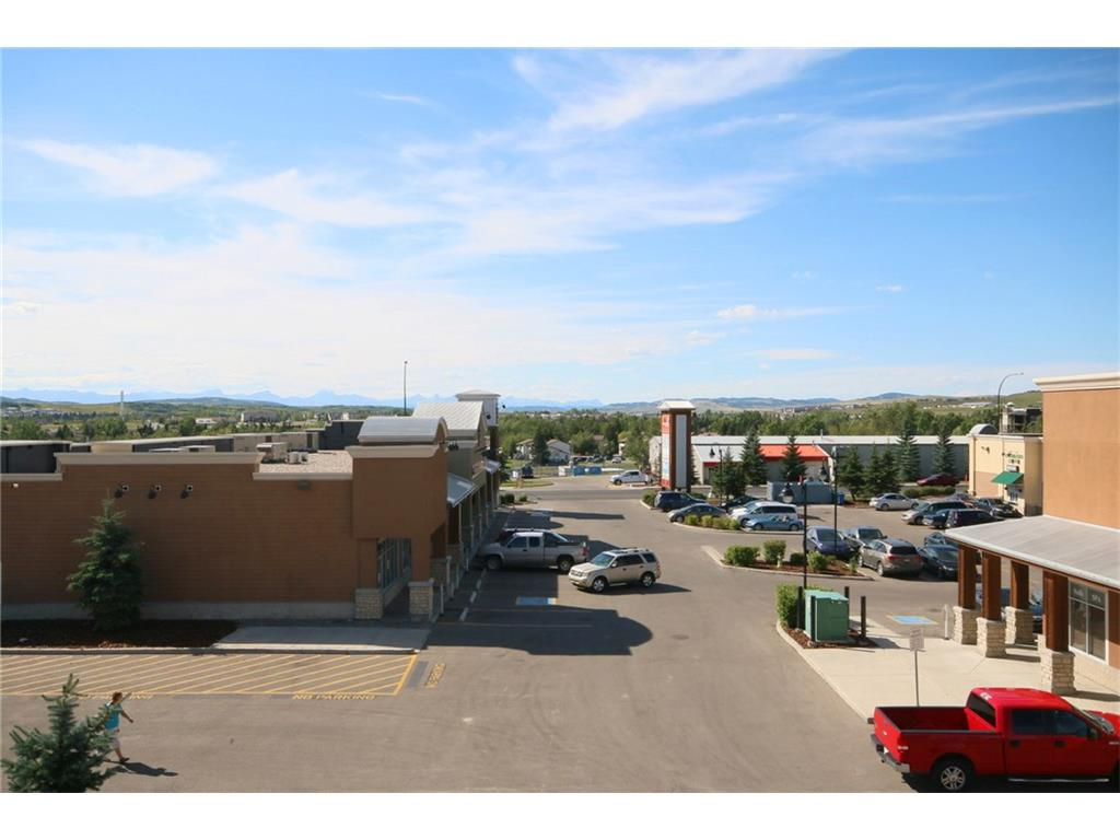 Downtown Okotoks homes for sale