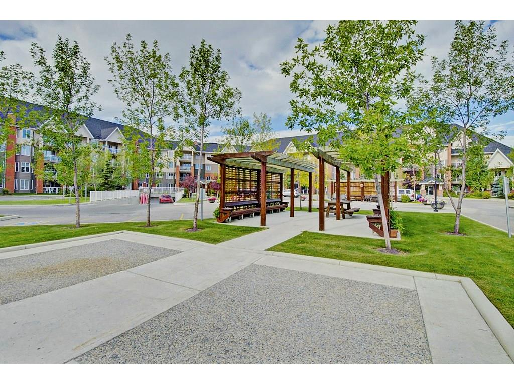 Evergreen condos for sale