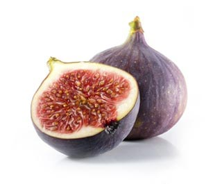 Birth of Figs