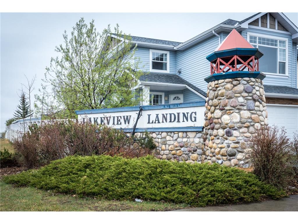 Lakeview Landing real estate