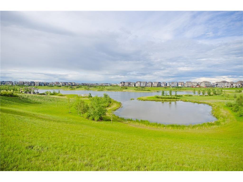 SE Calgary real estate