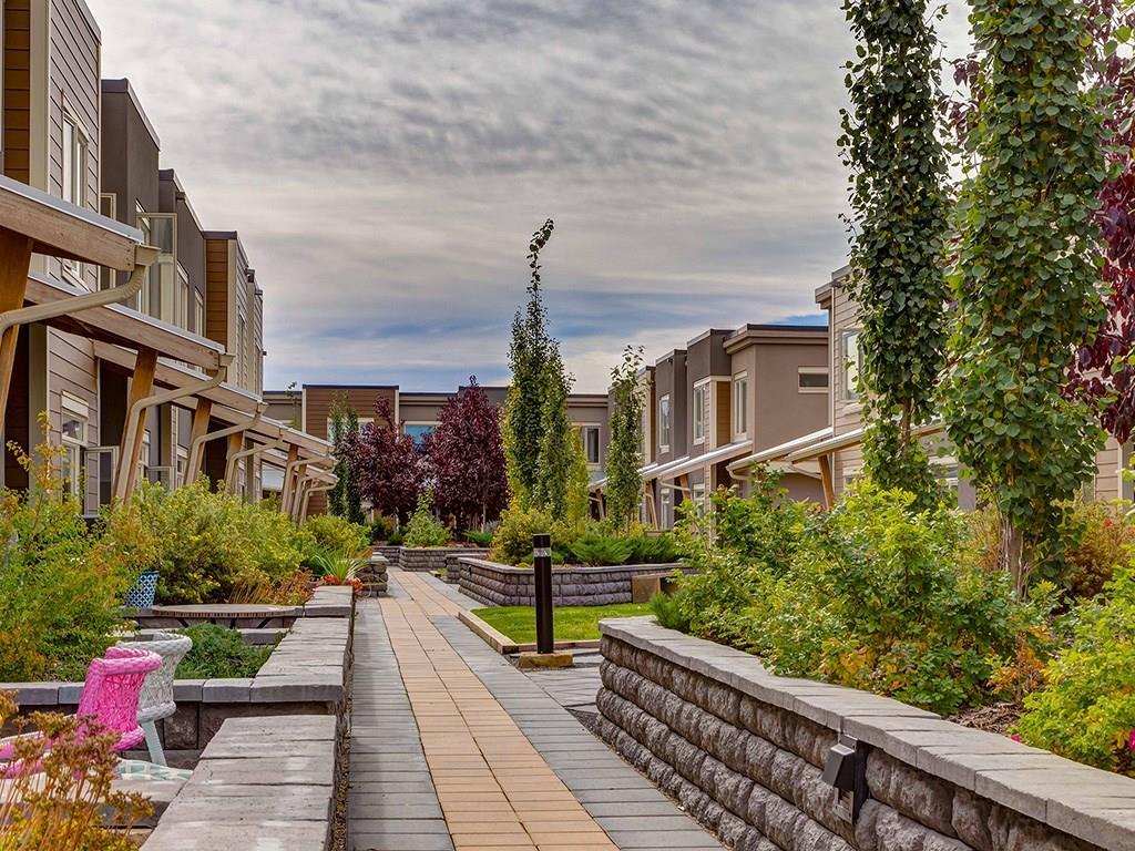 South Calgary condos for sale
