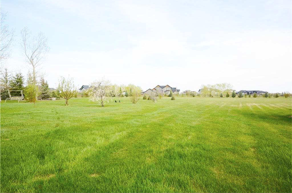 Yankee Valley Estates real estate