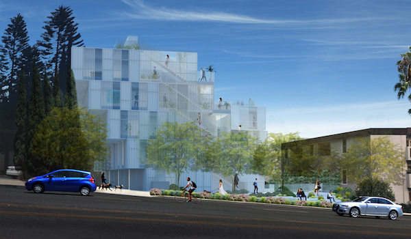 http://www.wehoville.com/2017/08/04/weho-planning-commission-calls-out-proposed-la-cienega-condo-building-for-exceptional-design/