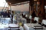 Café Santorini