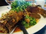 Fanta-Sea Grill