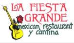La Fiesta Grande