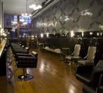 Mission Ten Eleven Salon