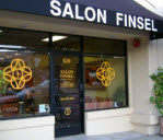 Salon Finsel