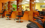 South Pasadena Beauty Salon