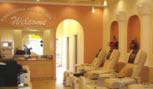 South Pasadena Nail Salon