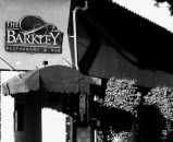 The Barkley Restaurant & Bar