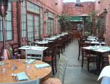 Briganti Restaurant