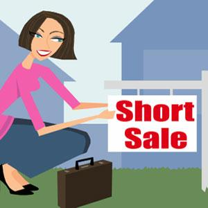 Are you considering a Los Angeles short sale?