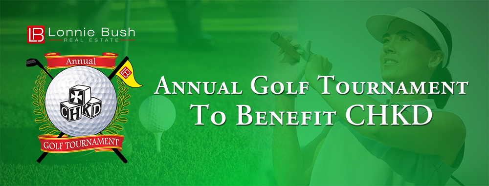 golf_banner3