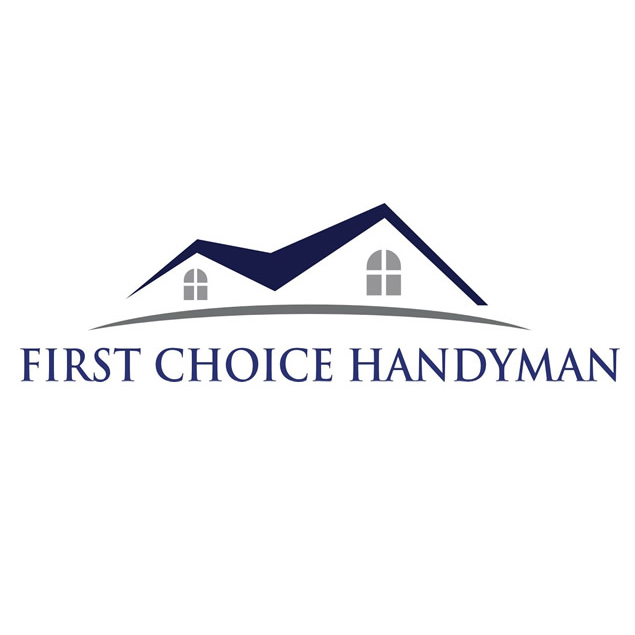 first-choice