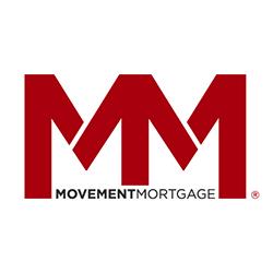 movementmort