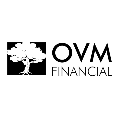 OVM Financial