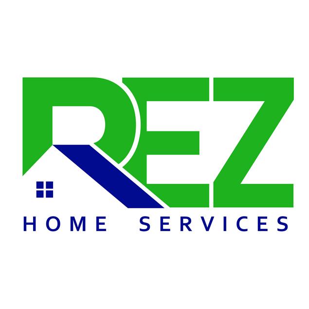 rez_services