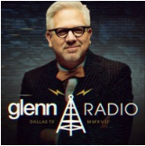 glenn beck Radio