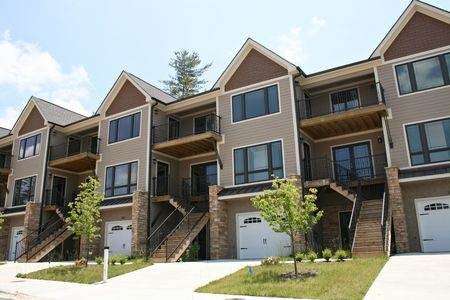 Durham Area Townhomes For Sale