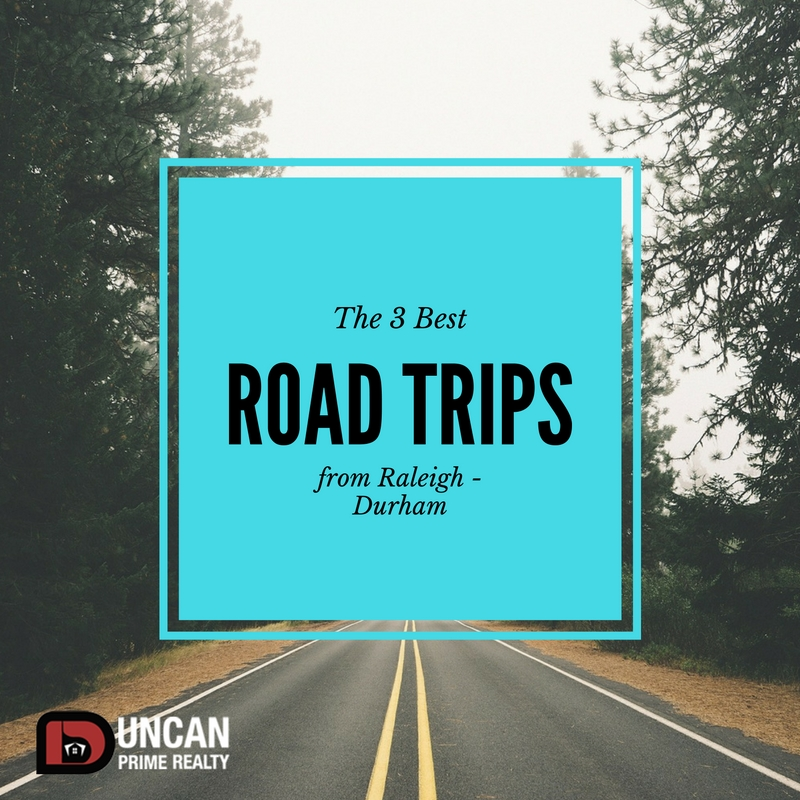 3_Best_Road_Trips_from_Raleigh-Durham.jpg