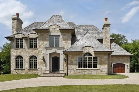 Durham Area Luxury Real Estate For Sale