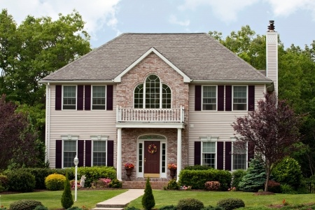 Morrisville, NC Homes For Sale