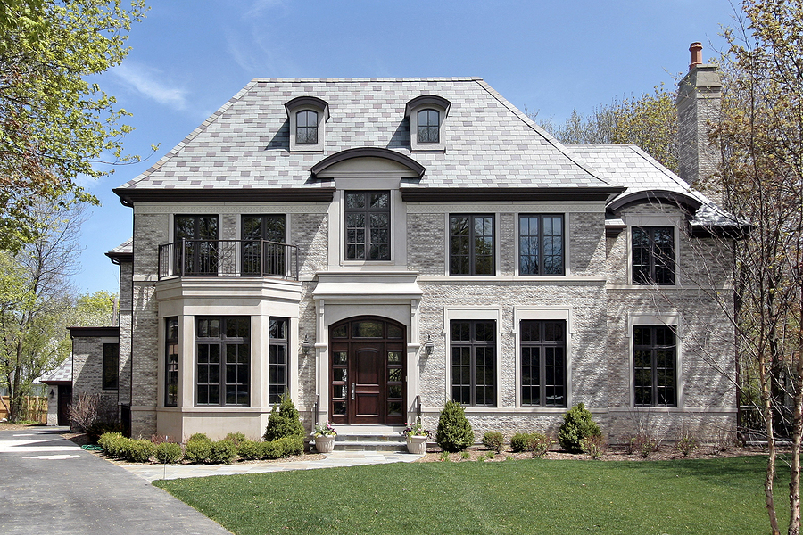 Luxury Durham Homes For Sale
