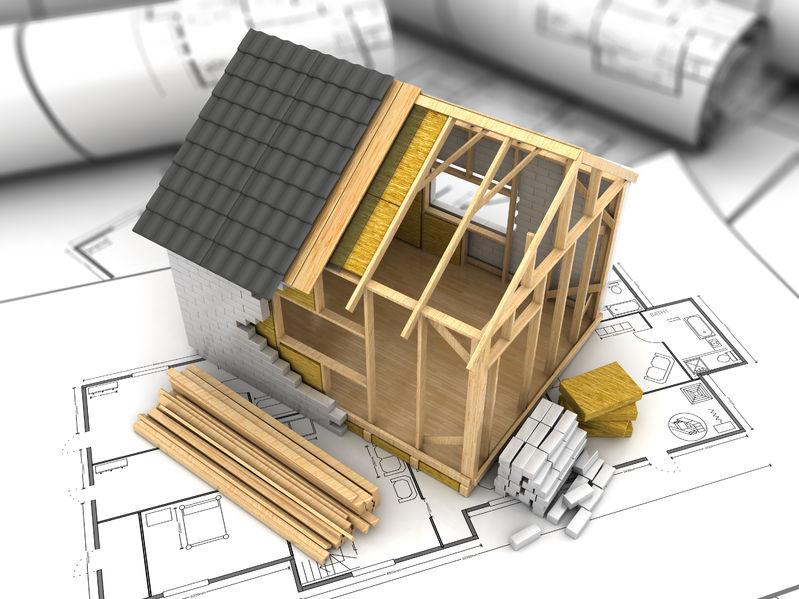 Apex New Homes