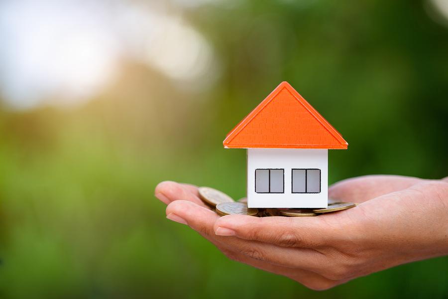 Triangle Housing Market COVID 19