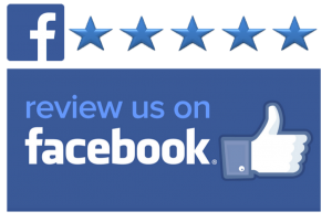 Facebook-review- Duncan Prime Realty
