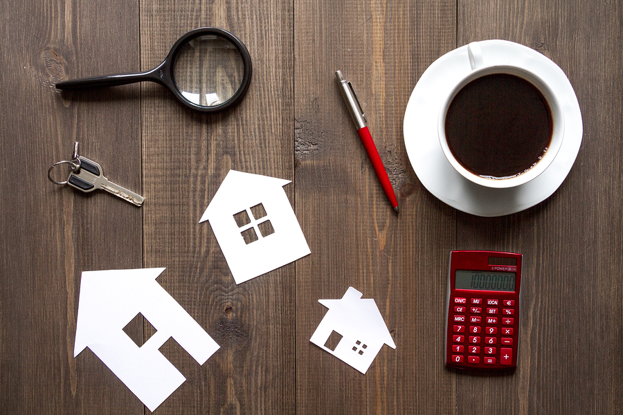 Buying a Durham Home
