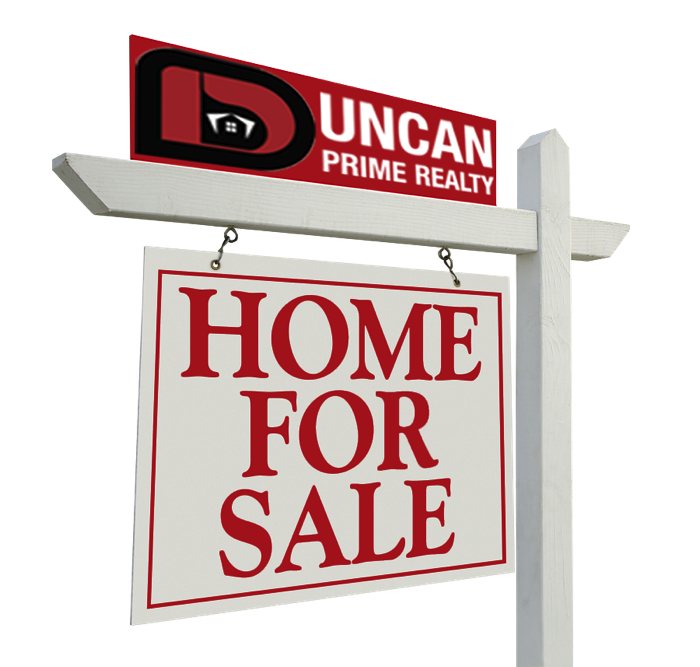 Selling a Durham Home
