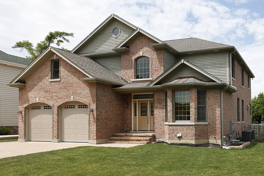 New Homes For Sale in Durham