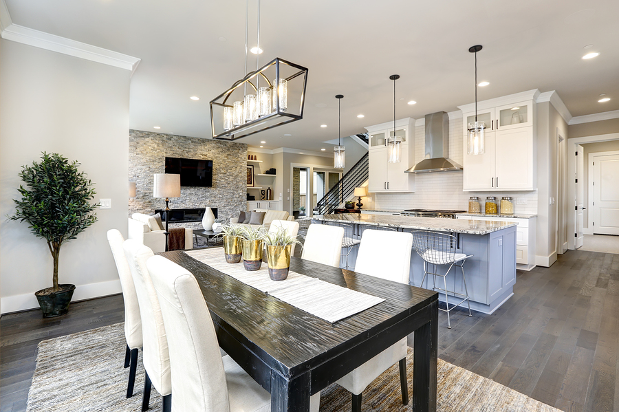 Luxury Raleigh Homes For Sale