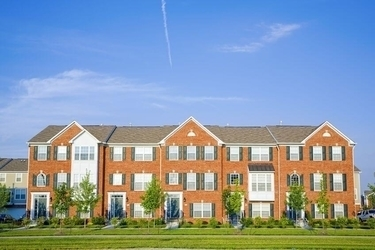 Durham Area Condos For Sale