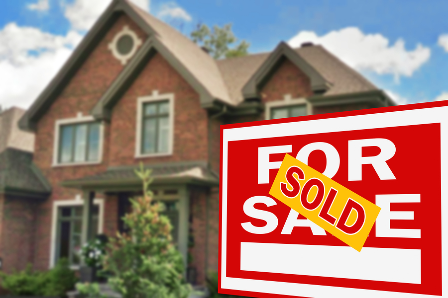 Sell Your Durham Home