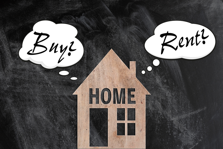 Physician Home Loan North Carolina