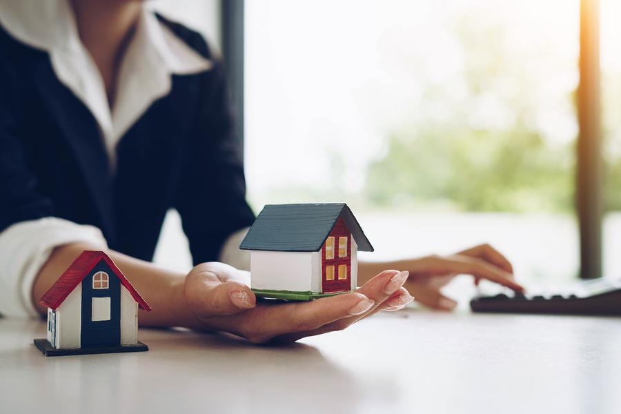Physician Home Loans North Carolina