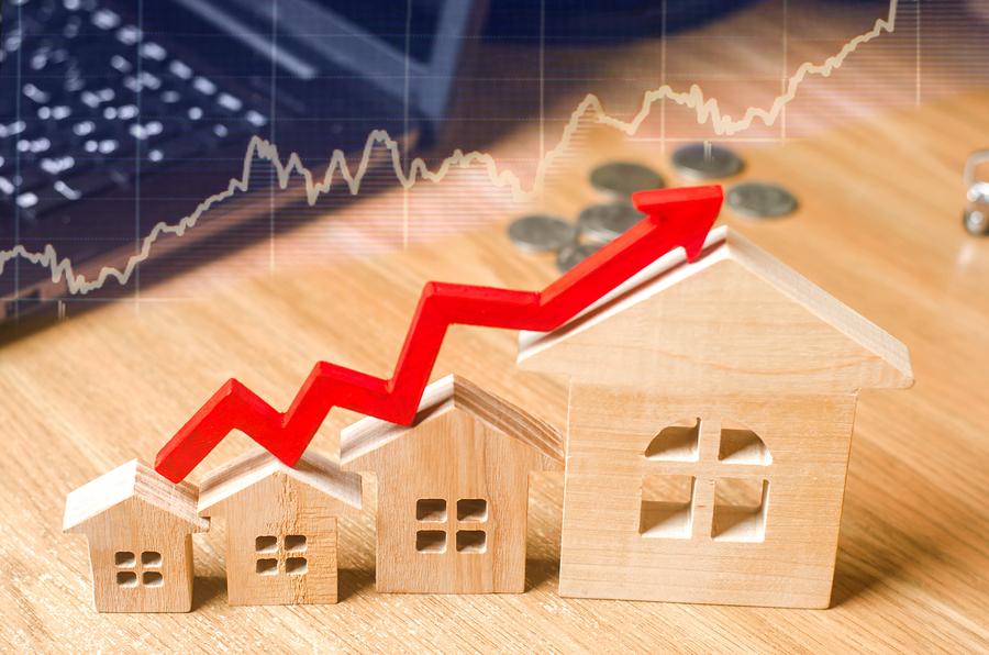 Triangle Housing Market Update