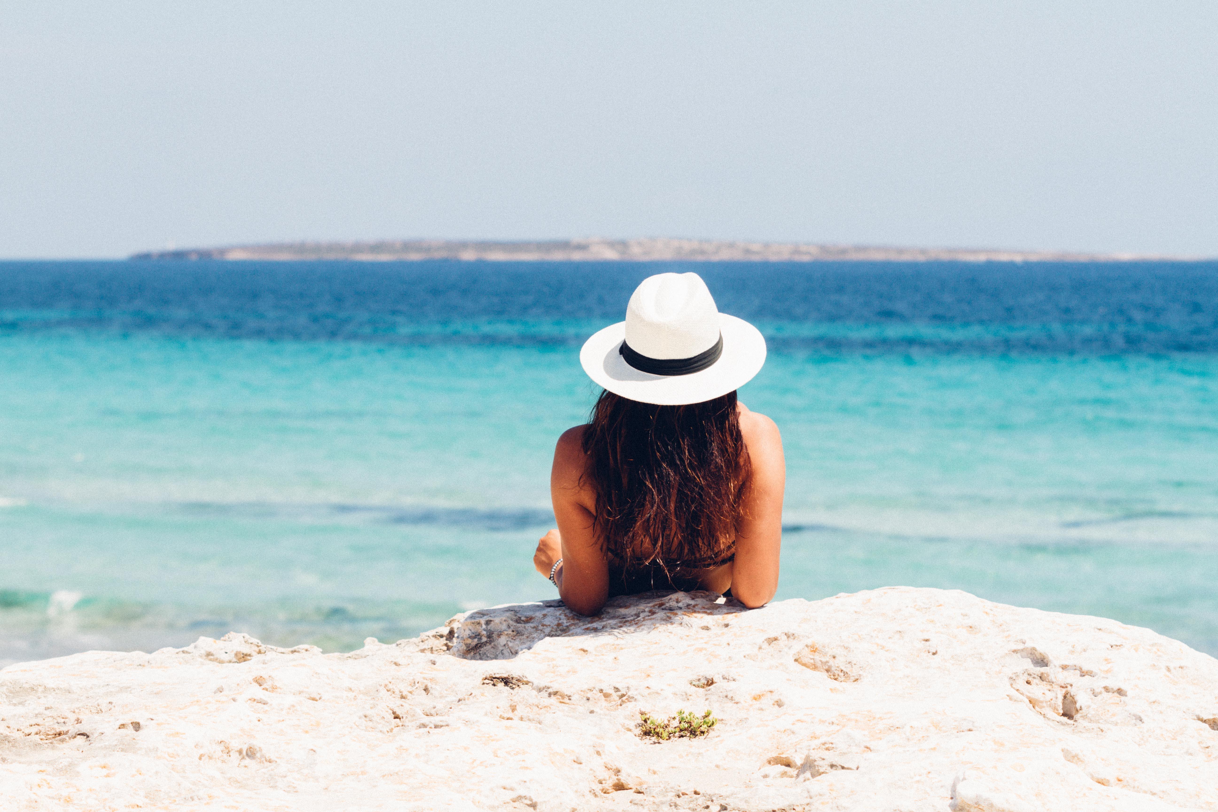 Best Beaches Near Downtown Sarasota