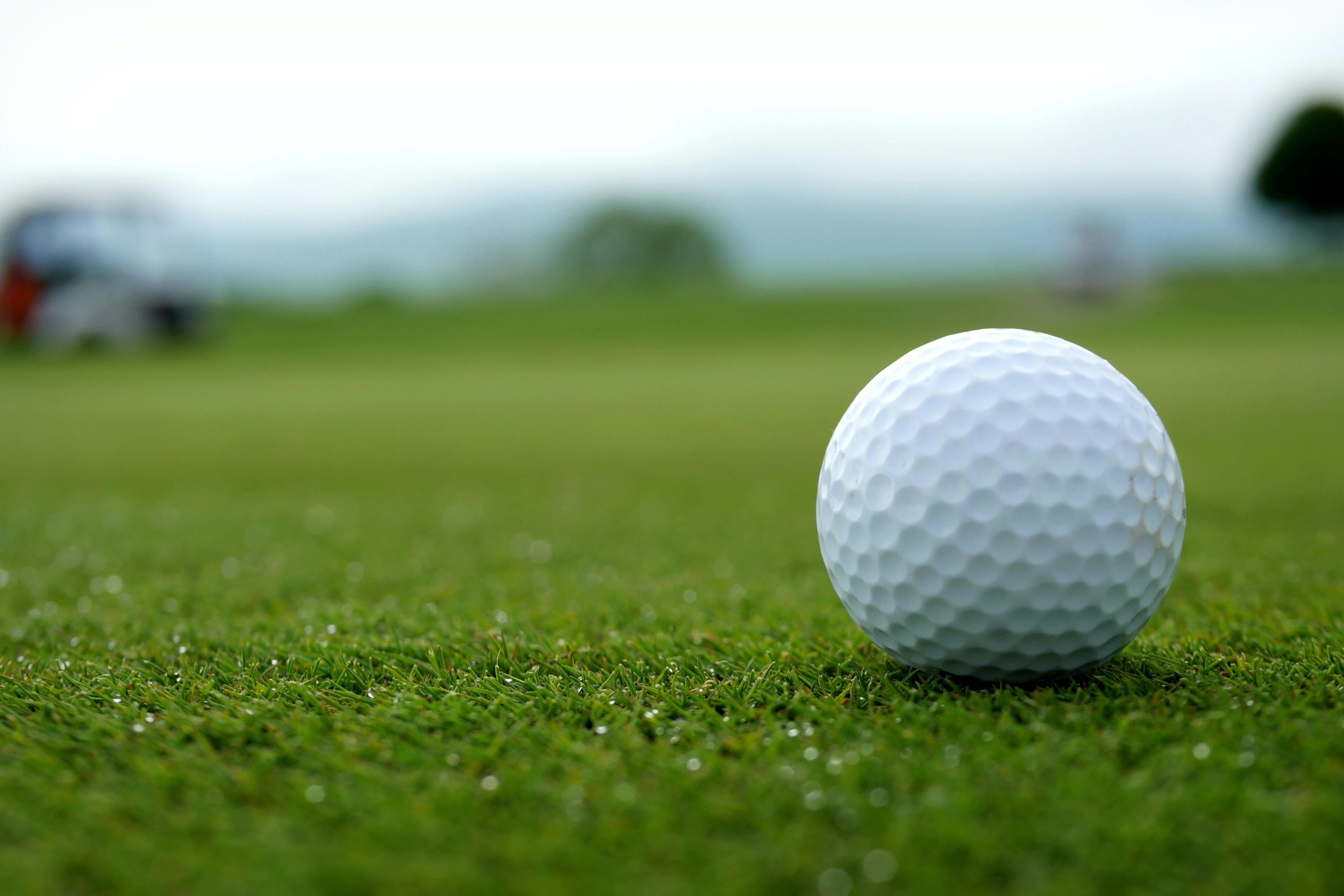 Best Golf Courses Near Downtown Sarasota