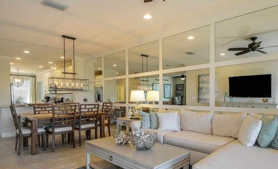 condos for sale in Esplanade Lakewood Ranch