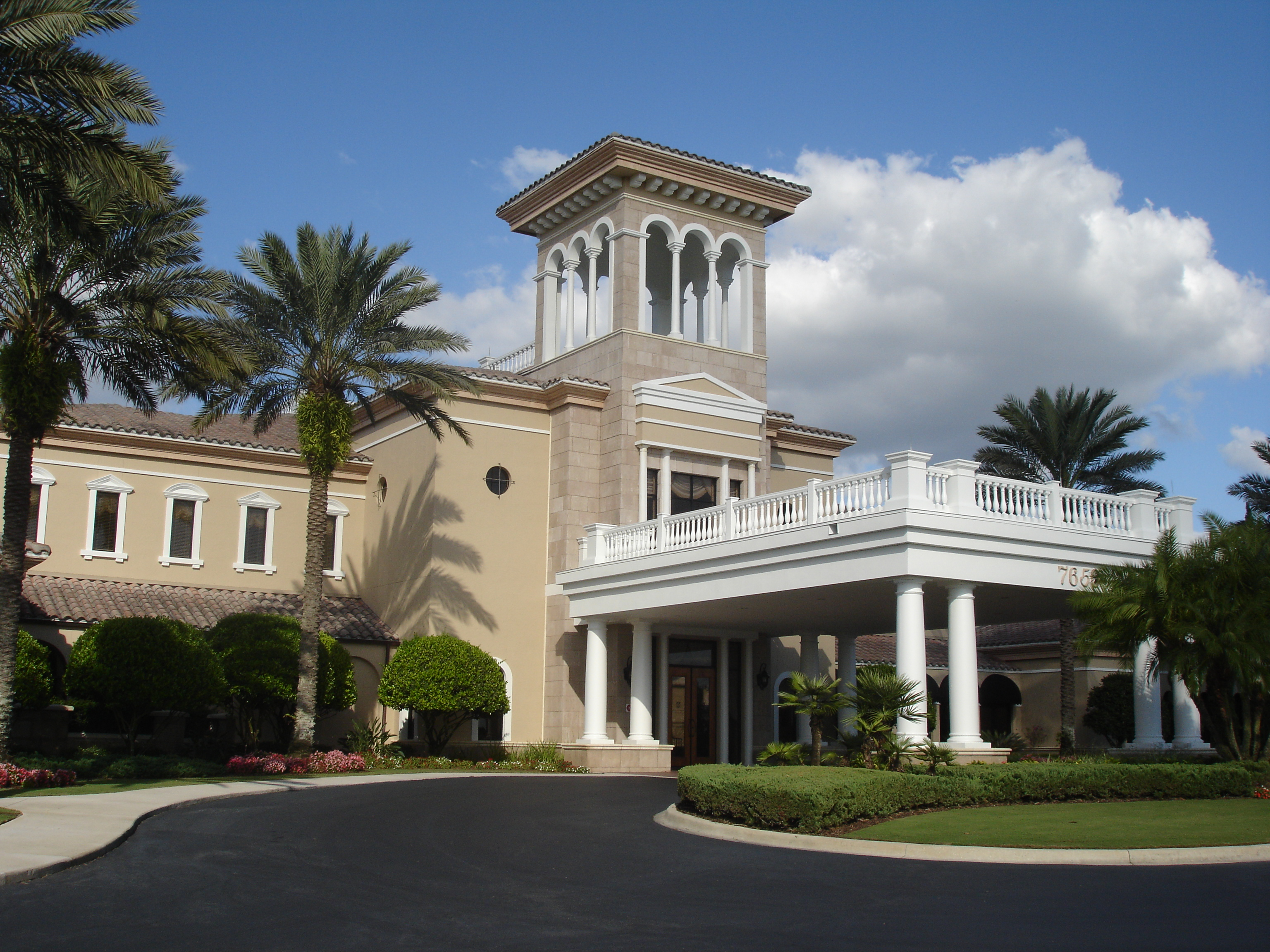 homes for sale in Lakewood Ranch Country Club