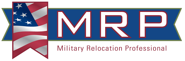 Military Relocation Expert Lakewood Ranch