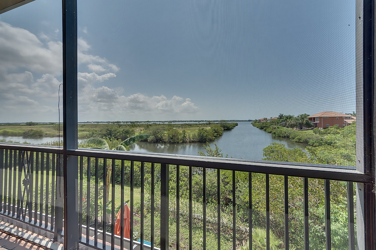 homes for sale in Riviera Dunes