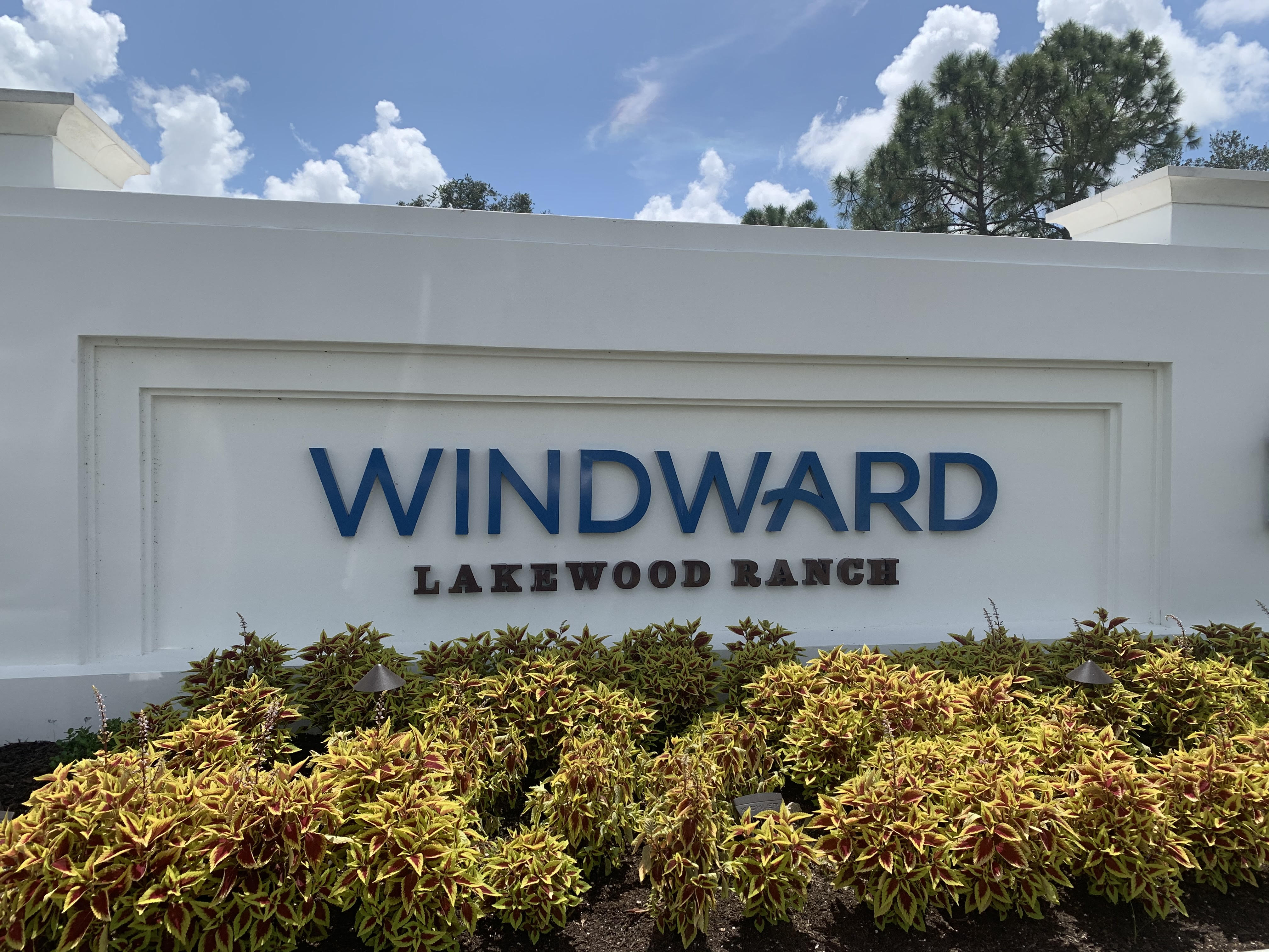 Winward at Lakewood Ranch